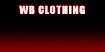 WB CLOTHING